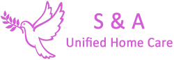S&A Unified home care